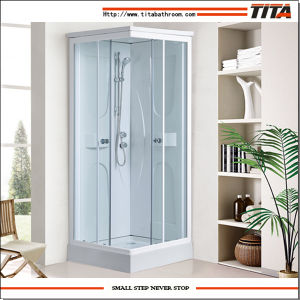 2016 Small Shower Enclosures for North EU Market Ts3005 pictures & photos
