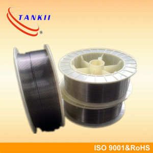 Inconel 625 thermal spray wire pictures & photos
