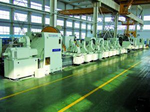 T2280 Deep Hole Boring Machine /China Famous Barnd/Dezhou Precion Machine Tool Co., Ltd pictures & photos