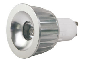 High Power Spot Light (YL-SLD-1X3W-005)