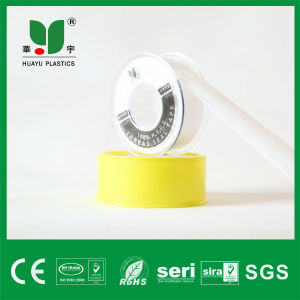 12mm High Demand 100% PTFE Thread Sealing Tape pictures & photos