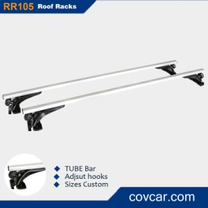 Luggage Cross Rack Suitable for Car with Smooth Roof (RR105)