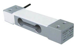 Zemic Waterproof Scale Load Cell L6d-Fs pictures & photos