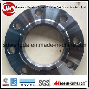 Sans 1123 Carbon Steel Flange pictures & photos