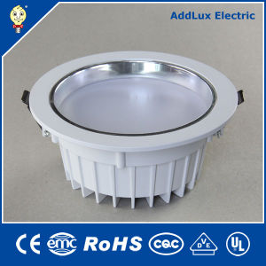 IP33 LED Down Light with 15W COB / SMD pictures & photos