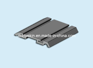 PP Extrusion pictures & photos