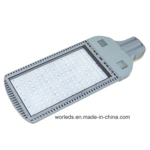 Competitive Eco-Friendly 210W LED Street Lamp with Ce pictures & photos