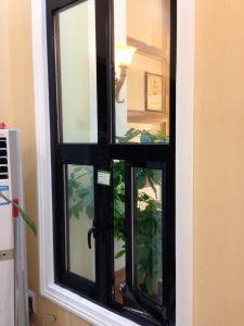 Kt70 Series Thermal-Insulation Aluminum Casement Windows