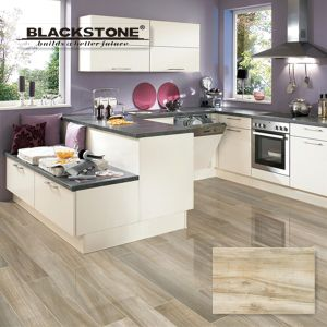 Maple Series Wood Pattern Glazed Polished Porcelain Tile 600*900 (16921) pictures & photos