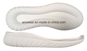 EVA Outsole for Men Sports Shoes (9318) pictures & photos