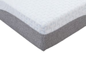 Extreme Soft Memory Foam Mattress pictures & photos