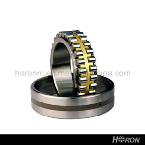Big Size Spherical Roller Bearing (29296) pictures & photos