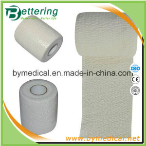 7.5cm Light Rip Spandex Light Plast PRO Tearable Bandage pictures & photos