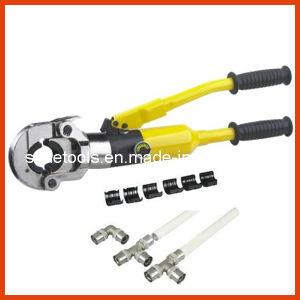 Hydraulic Fitting Tool (FT-1632B)