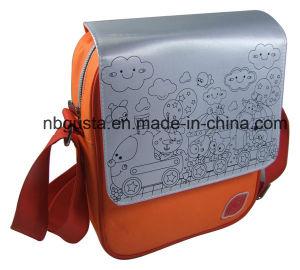 Make You Own DIY Backpack Strip Bag (PD-14QJ09)
