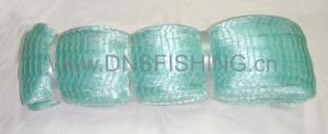 0.50mm Nylon Monofilament Fishing Net pictures & photos