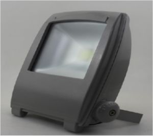 New! 85-265V IP65 50W Warm White LED Lighting pictures & photos
