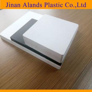 Foam Board PVC Sheet 0.5density pictures & photos
