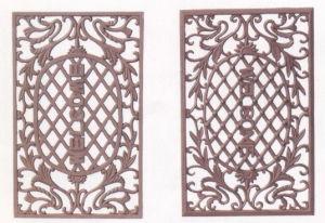 Doormat Welcome pictures & photos