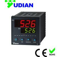 Temperature Control Instrument 30segment Programmable Process Controller