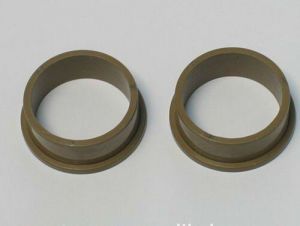 Upper Roller Bushing for Ricoh Aficio MP9000, 1100, 1350 (AE03-2021) pictures & photos