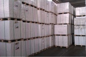Paper Factory Art Printing Board (Paper) pictures & photos