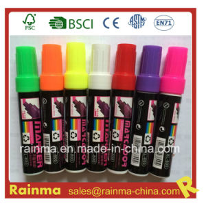 Chalk Window Marker for Car and LED Board pictures & photos