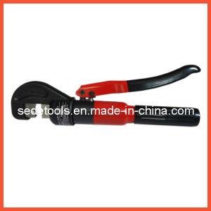 Hydraulic Pliers (HP-70)