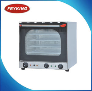 Hot Air Circulation Electric Convection Oven pictures & photos
