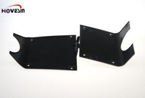 Steel Plastic Mould/Vw Auto Parts/Plastic Parts