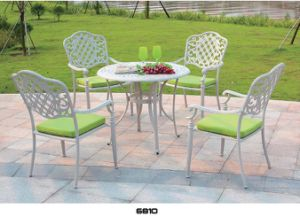 2016 Wholesale Rattan Wicker PE Rattan Material Furniture Set pictures & photos