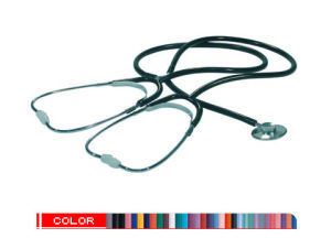 Single Head Stethoscope for Teaching Use Sw-St10c pictures & photos