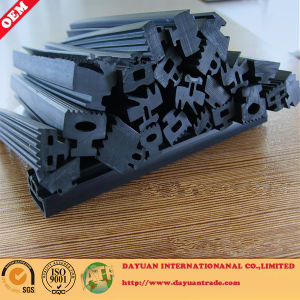 Aluminum Window Rubber Seal for Sealing