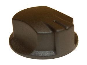 Oven Knob/Stove Knob/ Bakelite Knob/Zinc Knob/Oven Part/Stove Part/Gas Spare Part pictures & photos
