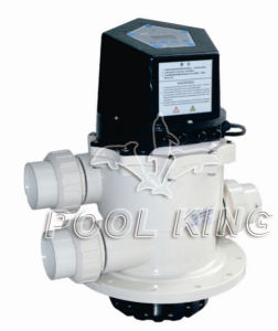 Automatic Valve for Swimming Pool Sand Filter pictures & photos