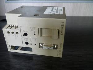 Programmable Logic Controller PLC Module Compatible Siemens 6es7341-1bh02-0ae0 Siemens S7-300 PLC pictures & photos