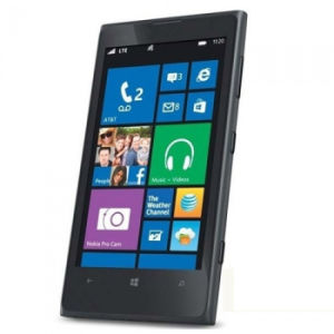 4.5inch Windows Mobile Phone Lumia 1020 Smartphone pictures & photos