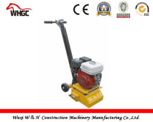 Scarifying Machine (WH-SMH)