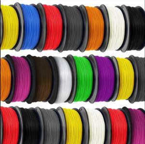 3D Printer Filament 1.75 / 3mm ABS/PLA Reprap M Craft