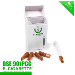 Mini E Cigarette Dse901