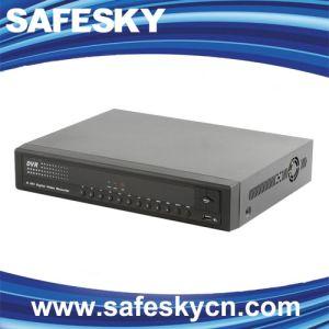 CCTV Standalone DVR (916A)