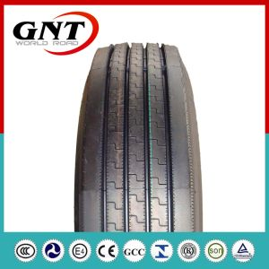 Several Patterns of Tire Radial Bus Tires pictures & photos