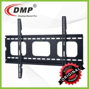 Fixed LED TV Bracket Mount (PLB105M)