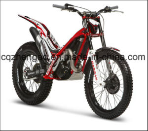 Mountain Dirt Bike Gasgas 2014 for Mototrial and Motocross pictures & photos