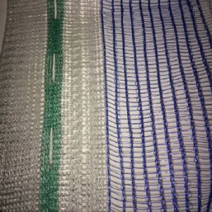 HDPE Construction Safety Anti-Bee Net for Plants and Fruits pictures & photos