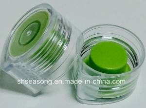 Silicon Cap / Bottle Cap / Bottle Closure (SS4309) pictures & photos