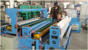 1575mm Kraft Paper Making Machine, Paper Machine, pictures & photos