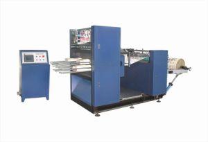 Die Cutting Machine (dB-C900) pictures & photos