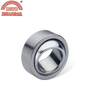 Motorcycle Parts of Radial Spherical Plain Bearings (GEG40ES-2RS) pictures & photos