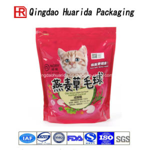 Top Grade Pet Food Bags Dog Food Bags Packaging pictures & photos